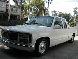 100 1998 Chevy Truck For Sale Chevrolet CK 1500 Questions It Would Be Interesting How Many