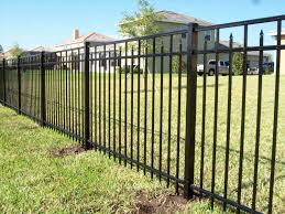 Fence Design : Stock Download Contemporary S And Gates Garden ... Wall Fence Design Homes Brick Idea Interior Flauminc Fence Design Shutterstock Home Designs Fencing Styles And Attractive Wooden Backyard With Iron Bars 22 Vinyl Ideas For Residential Innenarchitektur Awesome Front Gate Photos Pictures Some Csideration In Choosing Minimalist 4 Stock Download Contemporary S Gates Garden House The Philippines Youtube Modern Concrete Best Bedroom Patio Terrific Gallery Of