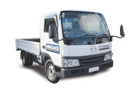 Commercial Vehicle Rentals | Auckland | Trucks | Utes | Vans Commercial Truck Rental Asfield Strathfield Burwood Hire Ute Enfield Van And Truck Trucks For Seattle Wa Dels Rentals Enterprise Moving Cargo Van Pickup Pantech Hire Mobile How Far Will Uhauls Base Rate Really Get You Truth In Advertising Police Seek Uhaul Stolen Calimesa Atlas Storage Centersself Capps Home Aucklands Cheap