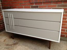 6 Drawer Dresser White by Review Of 6 Drawer Dresser For Home Design Home Inspirations Design