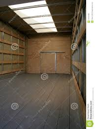 100 Semi Truck Interior Stock Image Image Of Transport Truck 14912485