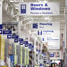 Lowe's Goes DIY On Software Development - WSJ Ihop Printable Couponsihop Menu Codes Coupon Lowes Food The Best Restaurant In Raleigh Nc 10 Off 50 Entire Purchase Printable Coupon Marcos Pizza Code February 2018 Pampers Mobile Home Improvement Off Promocode Iant Delivery Best Us Competitors Revenue Coupons And Promo Code 40 Discount On All Products Are These That People Saying Fake Free Shipping 2 Days Only Online Ozbargain Free 10offuponcodes Mothers Day Is A Scam Company Says How To Use Codes For Lowescom