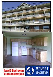 One Bedroom Apartments Morgantown Wv by Morgantown Apartments