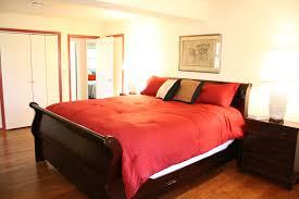 Bedroom Ceiling Lighting Ideas by Bedroom Light Small B Room Striking Bedroom Home Lighting Tips