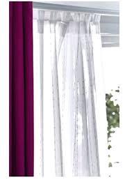 Ikea Aina Curtains Light Grey by Ikea White Blackout Curtains White Ikea Aina Curtains With A
