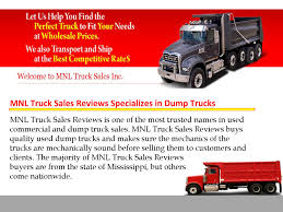 MNL Truck Sales Reviews By MNL Truck Sales Reviews - Issuu Preowned 2016 Nissan Frontier Sv 4d Crew Cab In Winchester 4804z Photo Gallery Winnipeg Used Cars Trucks Manitoba Cadillac Escalade Ext Reviews Research New Models Motor Trend Trinity Mrhtrinitymotsportscom X For Sale Dodge Mid Size Truck Luxury And Car 042010 Chevrolet Colorado Review Autotrader Hybrid Small Pickup Lovely America S Five Most Fuel Efficient Norms 2019 20 Gmc Sierra 1500 Features Specs Carmax Untitled_hdr2 Motoring Middle East News Buying