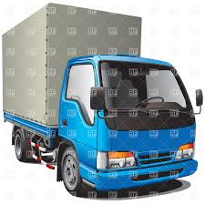 Small Blue Cargo Truck Vector Image – Vector Artwork Of ... Cargo X Rimini Protokoll Port Trans Transportation Of Cargo By Truck Intertional And Truck Hlights Heavy Duty Hyundai Worldwide Faw J5k China Price For Sale Buy Truckcargo Chelong 84 All Prime Intertional Motor Euro Simulator 3d 2017 Driver Android Gameplay Truckmounted Crane Cargo Transport Vector Image Artwork Ford 2533 Hr Norm 3 30400 Bas Trucks Truck Images Download Cargoglide Bed Slide Free Shipping