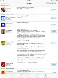 AppStore not updating apps iPhone iPad iPod Forums at iMore
