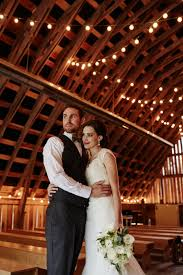 Home » The Wrens Nest   Rustic Barn + Outdoor Wedding Venue Rustic Wedding Drses And Gowns For A Country 3 Hendricks County Barns To Consider Loveless Events Catering In The Barn Harpeth Room 34 Best Reception Images On Pinterest Weddings Best 25 Outdoor Wedding Entrance Ideas Bridge Event Venue Bridal Boutique Testimonials Chelmsford Colchester Romantic New York Lauren Brden Green The At Forestville Venues Events Pladelphia Pa At Gibbet Hill Chic Guide Ultimate Planning Resource 2017 Venuelust Hipster Diy Santa Mgarita Ranch California