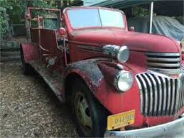 1940 Chevrolet Truck For Sale | ClassicCars.com | CC-1129544 1940 Chevrolet Pickup For Sale 2182354 Hemmings Motor News Short Box Truck Pick Up Truck Stock Photo 168571333 Alamy Gateway Classic Cars 739ftl Sale Classiccarscom Cc1107386 Rm Sothebys Custom Collector Of Fort Grain 32500 In Plano Dont Flatbed Hot Rod Network Cc1129544 Chevy Vroom Pinterest Pickups And Master