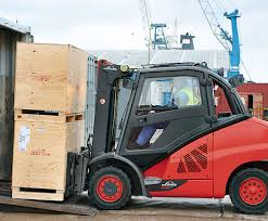 Forklift Hire - Linde Series 394 H40-H50 Engine Forklift Forklift Gabelstapler Linde H35t H35 T H 35t 393 2006 For Sale Used Diesel Forklift Linde H70d02 E1x353n00291 Fuchiyama Coltd Reach Forklift Trucks Reset Productivity Benchmarks Maintenance Repair From Material Handling H20 Exterior And Interior In 3d Youtube Hire Series 394 H40h50 Engine Forklift Spare Parts Catalog R16 Reach Electric Truck H50 D Amazing Rc Model At Work Scale 116 Electric Truck E20 E35 R Fork Lift Truck 2014 Parts Manual