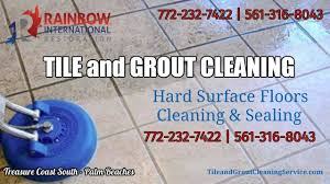 tile and grout cleaning professional tile floor cleaning services
