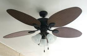 ceiling fan small hugger ceiling fan small room hugger ceiling