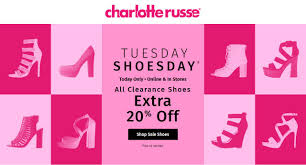 Pin By Geoqpons On GeoQpons Deals And Discount | Charlotte ... 25 Off Lmb Promo Codes Top 2019 Coupons Promocodewatch Citrix Promo Code Charlotte Russe Online Coupon Russe Code June 2013 Printable Online For Charlotte Simple Dessert Ideas 5 Off 30 Today At Relibeauty 2015 Coupon Razer Codes December 2018 Naughty Coupons Him Fding A That Actually Works Best Latest And Discount Wilson Leather Holiday Gas Station Free Coffee Edreams Multi City