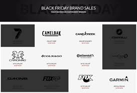 Huge Black Friday MTB Deals You Don't Want To Miss - Singletracks ... Coupon Promo Codes For Jenson Usa Mtbrcom Jenon Usa Bob Evans Military Discount 40 Off Sugar Belle Coupons Wethriftcom Staff Bmx Coupon Futurebazaar July 2018 Code Naaptol New Balance Kohls Camelbak Vitamine Shoppee Road Bike Outlet Ugg Store Sf Top 10 Punto Medio Noticias Byke Promotion Code