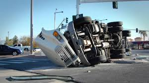 Truck Accident Lawyer Oxnard, CA. | Truck Accident Attorney - YouTube Accident Lawyers Offer Tips For Avoiding Big Rigs Crashes Injury New York Truck Lawyer Frekhtman Associates Attorney Phoenix Scottsdale Gndale Mesa Montana Semi The Advocates Why It Is Important To Hire A Immediately Trucking Volume Continues Grow In Kansas City South Carolina Law Office Of Carter California Rig Attorneys In Houston Tx Personal Alburque Car Mexico Old Dominion Rasansky Firm