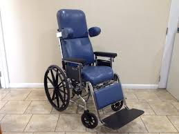 Leveraged Freedom Chair Mit by Invacare Htr5500 Htr Deluxe Reclining Shower Wheelchair Https