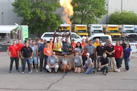 811 Hot Air Balloon Travels To Chicago To Raise Awareness Of Digging ... 2016 Ford E350 Bedford Park Il 5005767253 Cmialucktradercom How To Drive A Hugeass Moving Truck Across Eight States Without Rental Wwwpenske Artist Shows Off Drawings Made In Back Of Moving Penske Truck Wfmz Teams Chicago Hit The Mud Running Bloggopenskecom Intertional 4300 Durastar With Liftgate 16 Photos 112 Reviews 630 Rebranding Project By Shu Ou Issuu To A An Auto Transport Insider Rentals Top 10 Desnations For 2010 Blog