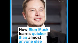 How Elon Musk Learns Quicker Than Almost Anyone Else - YouTube ... Teaching Rources Thespanglereffect Youtube Christopher Wolfe On Twitter Front Page Of Europes Dymail This 6yearold Kid Hosts A Channel Reviewing Toys Earns How To Make The Perfect Nonprofit Colleen Ballinger Brought Sensation Miranda Sings Backyard Science S1e20 Blast Off With A Homemade Rocket Rock Your Next Summer Party 10 Insane Tricks For Part 22 Igamemom Home Decorating Interior 1380 Best Fun Science Kids Images Pinterest Learn Coin Karate S1e2