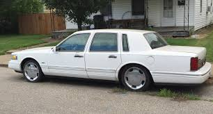 100 Craigslist Las Cruces Cars And Trucks By Owner Used Charleston Sc Upcomingcarshq