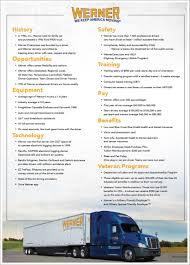 Solomon Driving School Nj Download Page – Education Improvement ...
