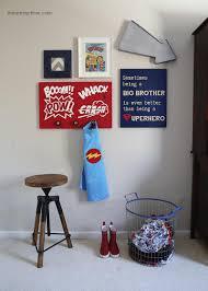 Superhero Room Decor Australia by Diy Super Hero Sign On Iheartnaptime Com Tutorial Diy