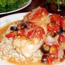 cuisine poisson facile poisson facile toutes les recettes allrecipes