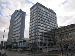 100 Centuryhouse FileCIS Tower And New Century House Manchesterjpg Wikimedia Commons