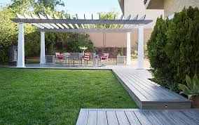 Deck Designs Decking Ideas & Patio Designs