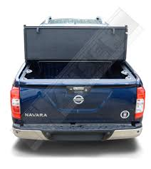 Tonneau Cover Nissan Navara NP300 (from 2014) (aluminium Black ... Rugged Liner Cover E3tun6507 Auto Parts Rxspeed Leer 700 Truck Bed Best Resource Cheap Undcover Find 2017 Chevy Silverado Hard Tonneau Covers Top 5 Rated Our Productscar And Accsories Access Lorado Low Profile 12018 Dodge Ram 1500 Rambox Roll Up Leepartscom Undcover Ultra Flex Alkas List For Sale Retractable Utility Trucks Bak Flip Mx4 From Logic