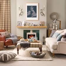 Best 25 Warm living rooms ideas on Pinterest