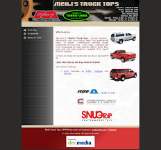 Meilis Truck Top & Accessory Center Competitors, Revenue And ... Timpte Industries Inc V Gish 286 Sw3d 306 Tex 2009 Truck Wash Abilene Texas Arts Patrons To Be Recognized At Golden Nail Awards Gala News Kfda Newschannel 10 Amarillo Weather Sports Play Heres Activity Roundup For Oct 5 12 Mary Poppins Lions Public Parcipation Procedures Meilis Top Accessory Center Competitors Revenue And Home July Ertainment Calendar Your Complete Guide Concerts Weekend Planner Amilloarea Fun Aug 30 Sept 201314 Symphony Program By Issuu Clarendon College