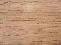 Woodgrain Background Light Wood Grain