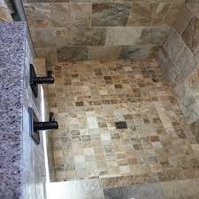 trustworthy tile contractor in cedar rapids iowa area epic