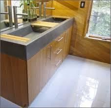 Bathroom Sinks Home Depot by Kitchen Room Fabulous Vessel Sink Vanity Lowes Vessel Sinks 10
