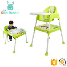 Best Quality Baby Booster Seat Multifunctional Feeding Baby High ... Ingenuity Trio 3in1 Ridgedale High Chair Grey By Shop Mamakids Baby Feeding Floding Adjustable Foldable Writing 3 In 1 Mike Jojo Boutique Whosale Cheap Infant Eating Chair Portable Baby High Amazoncom Portable Convertible Restaurant For Babies Safety Ding End 8182021 1200 Am Cocoon Delicious Rose Meringue Product Concept Best 2019 Soild Wood Seat Bjorn Tw1 Thames 7500 Sale Shpock New Highchair Convertibale Play Table Summer Infant Bentwood Highchair Chevron Leaf