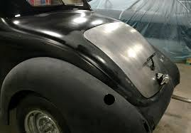 Jim's 1938 Ford Is Repaired And Ready For Summer! - Bonnell's Rod ... Chevy Blazer 1969 Motor Way Pinterest Trucks And Chevrolet Dirks Quality Parts For Classic Dans Shop Inc Posts Antique Cars Archives Auto Trends Magazine 25chevysilverado1500z71pickup Life Goals 2005 1978chevyshortbedk10 Vehicles Trucks Old Ride On Twitter Hbilly 54 Buick Special Rearsrides 1948 Pickup 5 Window Stock J15995 Sale Near Columbus Oldride Hash Tags Deskgram This 90s Ford F150 Lightning Packs A Supercharged Surprise Roadkill Star Revisits His Video Fordtruckscom Post Your Old Cars Page 4
