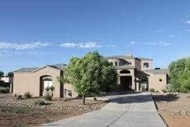 Albuquerque New Mexico REO homes foreclosures in Albuquerque