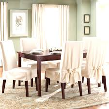 Target Dining Room Chair Cushions by 100 Dining Room Chair Seat Cover Covers Target Best Birdcages