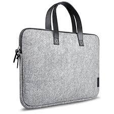 inateck housse macbook air 13 pouces sacoche portable 13 pouces