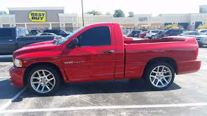 Taylor Crane's 2004 Dodge Ram Pickup 1500 On Wheelwell Pin By Tw Peterson On Ratz Pinterest Rats Cars And Hot Cars 360 View Of Dodge Ram 1500 Club Cab St 1999 3d Model Hum3d Store Index Img2010dodge2500laramiecrewcab 1948 Truck For Sale Classiccarscom Cc1066283 Cc883015 Rod Pickup Cruisin The Coast 2012 1940 Coe Youtube Bseries Inline 6 On Specialty Forged Wheels 48 Pilothouse B1b Stevenson This Is My A 93 Dakota Chassis With 318