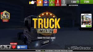 100 Truck Driver Lingo TRUCK DRIVING GAME TOP TECH TAMIL YouTube