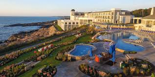 100 The Cliffhouse ATTENDANT POOL 12h Cliff House Resort And Spa Cape
