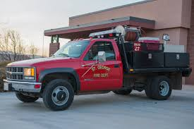 St George Dodge Ram Brush Fire Truck Trucks Fire Service Pinterest Grand Haven Tribune New Takes The Road Brush Deep South M T And Safety Fort Drum Department On Alert This Season Wrvo 2018 Ford F550 4x4 Sierra Series Truck Used Details Skid Units For Flatbeds Pickup Wildland Inver Grove Heights Mn Official Website St George Ga Chivvis Corp Apparatus Equipment Sales Our Vestal