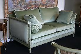 lit transformé en canapé lit transformé en canapé canape canape lit studio banquette