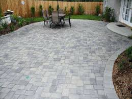 patio ideas home depot canada patio slabs 11 7 8 in x 11 7 8 in