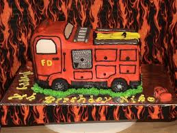 Kids Firetruck - CakeCentral.com Fire Truckkids Gamerush Hour For Android Free Download On Mobomarket Kids Fire Truck Ride Online Coupons 9 Fantastic Toy Trucks Junior Firefighters And Flaming Fun Engine Bed Boys Red Truck Childrens Novelty Design Channel Youtube Pull Apart Rattle Developmental Back To The Rc Lights Cannon Brigade Vehicle Ottoman New Ndashopcoza App Ranking Store Data Annie Green Toys Pumpkin Pie Uckpblescolingpagefkidstransportation
