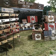 2016 Art In The Barn - M. Jones Creations The Dorchester Fair Art In The Barn Today Through Sunday Goodmorninggloucester Map Directions Barrington Holiday And Craft Market Three Leaf Farm 2017 Sizzling Green Sheep Susan B Luca Fine Arts In June 911 Mchenry County Living Cape Charles Mirror Blog Page Greenbelt Essex Ma
