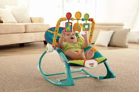 Amazon.com : Fisher-Price Infant-to-Toddler Rocker, Dark Safari ... Indoor Wooden Rocking Chairs Cracker Barrel Old Country Store Fniture The Hot Bid Chair Benefits In The Age Of Work Coalesse Outdoor Two People Sitting 22 Popular Types To Make Your Home Stylish Fisher Price New Born To Toddler Rocker Review Best Baby Rockers Rated In Recling Patio Helpful Customer Reviews Amazoncom Gripper Nonslip Omega Jumbo Cushions 1950s 1960s Couple Man Woman Sitting On Porch In Rocking Chairs Most Comfortable And Recliners For Elderly Comforting Fictions Dementia Care New Yorker