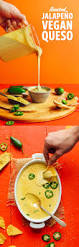 Panera Pumpkin Bagel Vegan by Vegan Wild Blueberry Scones Panera Copycat Recipe Scone